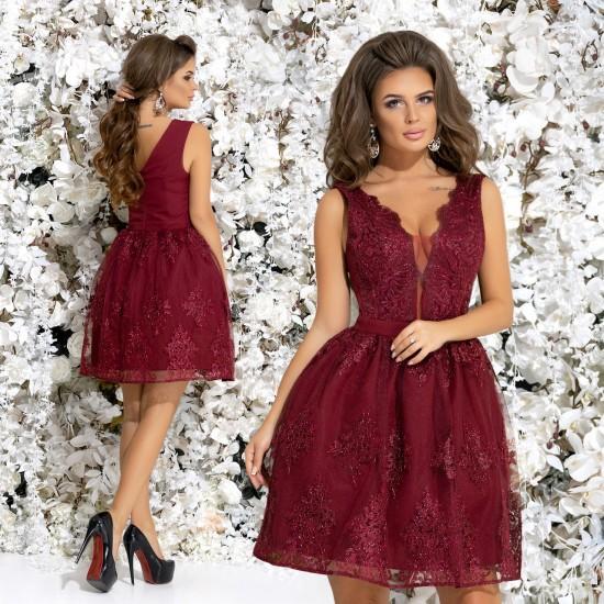 0b203a4b7c5 Как подобрать платье на свадьбу подруги