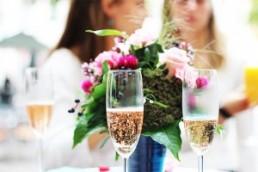 Преимущества организации свадьбы «Под ключ»