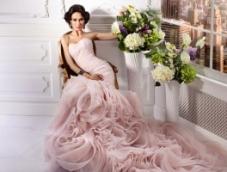 Где купить свадебное платье в Харькове?
