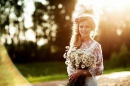 Наряды на второй день свадьбы